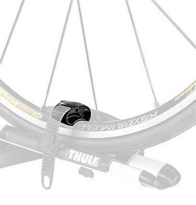 Thule Wheel Adapter (2 Units) 9772 One Size