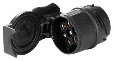 Thule Electric Converter 7 13 Poles 9907 One Size
