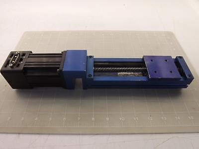 Thomson Linear Motion MS33LGBL200 Linear Slide T45932