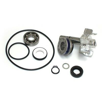 TURBINE OVERHAUL KIT WATER PUMP YAMAHA 500 XP T-Max (SJ011) 2001-2003