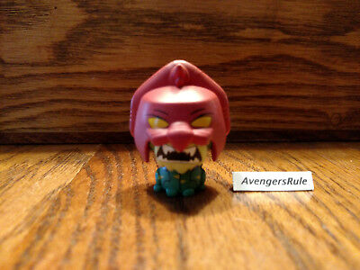 Masters of the Universe Pint Size Heroes Mystery Mini-Figure Battle Cat