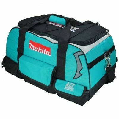 MAKITA 831278-2 Tool Bag for LXT400 inc VAT