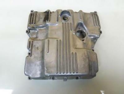 Sump oil Yamaha motorcycle 750 FZX 1993 4AM Opportunity
