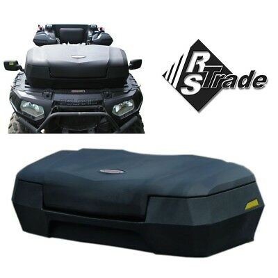 ATV Quad Koffer Top Case Quadkoffer Transportbox Gepäcktasche Staubox 90 L Box