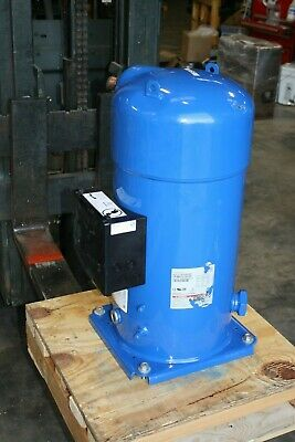 New Danfoss Refrigeration Compressor SH300B4ACC 25 ton 25 HP R410