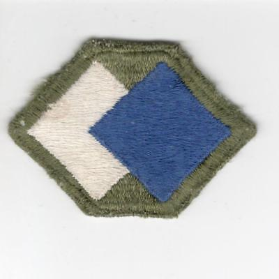 WW 2 US Army 96th Division Patch Inv# X090