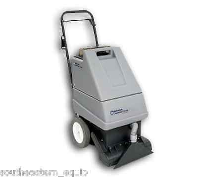 Reconditioned Advance Aquaclean Classic Carpet Cleaner
