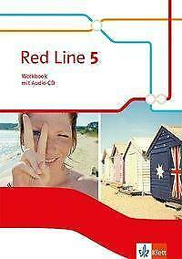 Red Line 5