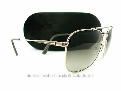 6a7d52c0456 New Tom Ford Sunglasses TF377 Edward 28K Gold Brown FT0377 S Authentic