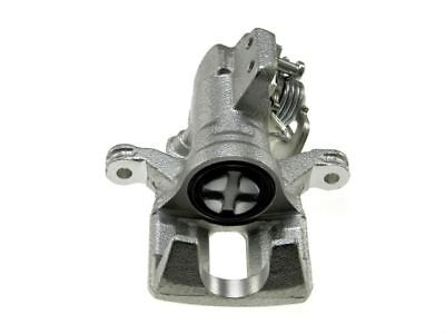Honda Jazz Mk2 2002-2008 Rear Right Brake Caliper