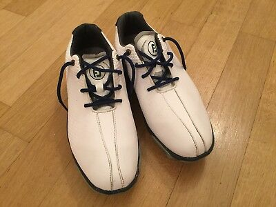 FootJoy Junior Gr. 36 Golfschuhe Kinder
