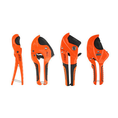 Pipe Tubing Tube Cutters PTFE Coated for Plumbing Pipes Fitting