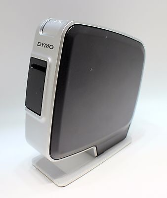 DYMO LabelManager PnP (Plug-n-Play) Label Maker Printer