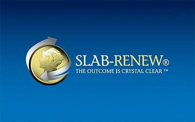Slab-Renew™ Scratch Remover for PCGS ® Old Green Holders OGH