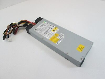 Delta HP DL140 G3 650W switching power supply unit TDPS-650CB A 409841-002