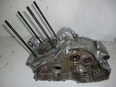 Carter motore ROTAX BMW 650 F650GS 1997 Rotax Occasione