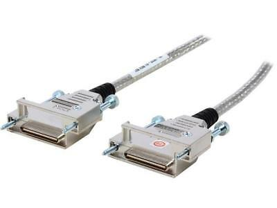Cisco CAB-STACK-50CM Catalyst 3750 Stack Kabel - Stackwise Cable