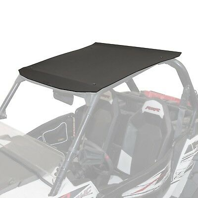 Kimpex UTV Hard Roof Top Polaris RZR 900 Trail 900 S XP 1000 2014 to 2018