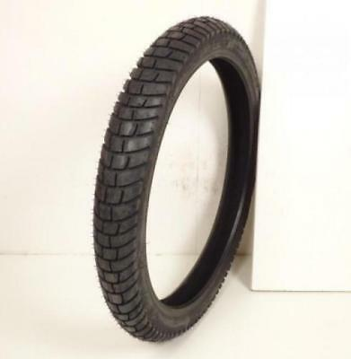 Tire front 2.75-21 Continental Trail ContiEscape motorrad 0208506 New