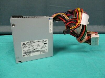 IBM SurePOS 700 4900-785 Power Supply! TESTED! FRU 99Y3274 99Y3273
