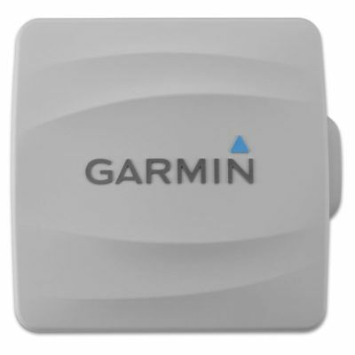 Garmin 010-11971-00 Protective Cover 5X7 Series And Echomap 50S Series