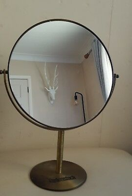 Rodenstock vintage Magnifeying Mirror