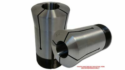 """LY-300-092    3J Round Smooth Collet 1-7/16"""" (1.4375) LYNDEX"""