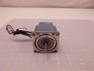 Superior Electric KML061F05 Stepping Motor 2.3 VDC 2.7 A T81188