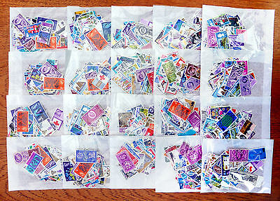 GB Mint Pre-decimal Commemoratives 100 All Different SEE BELOW SALE PRICE FP6863