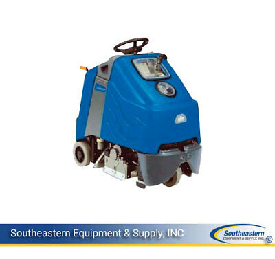 Reconditioned Windsor Chariot iExtract Carpet Cleaner