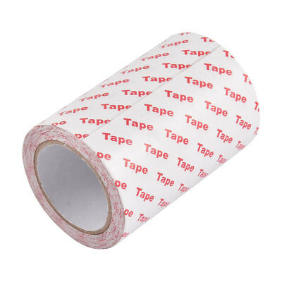 Edge Guard Cushion Protector Double-Sided Adhesive Tape 8 x 400cm