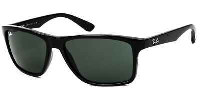 8c72627d51 New Men Sunglasses Ray-Ban RB4234 Active Lifestyle 601 71 58