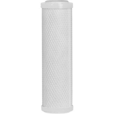 SpectraPure 0.5 Micron Carbon Block Filter Cartridge 10 inch CF-0.5-10