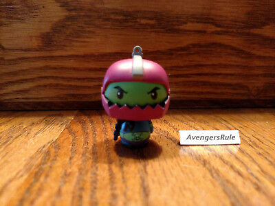 Masters of the Universe Pint Size Heroes Mystery Mini-Figure Trap Jaw