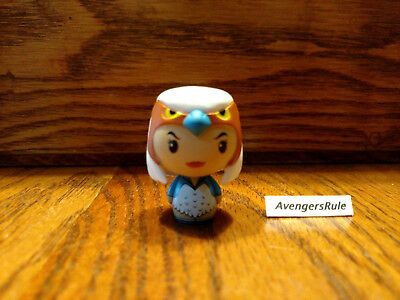 Masters of the Universe Pint Size Heroes Mystery Mini-Figure Sorceress