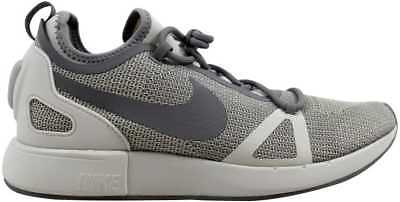 138c8900a9f NEW MENS NIKE Duel Racer Running 918228 004 Size 12 Pale Grey   Dust ...