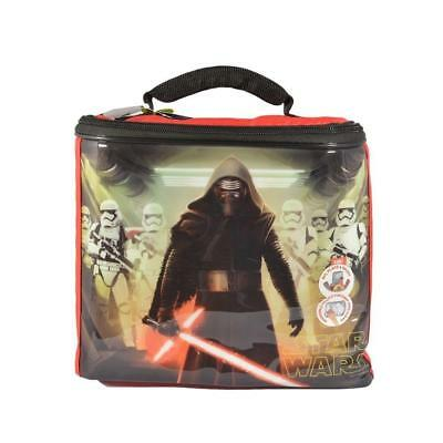 b0692f361e61 STAR WARS INSULATED Lunch Box By Thermos - $8.70 | PicClick