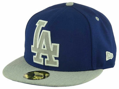no sale tax buy popular finest selection sale retailer d1288 d17df new era 59fifty heather lp los angeles ...