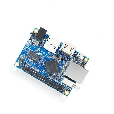 Semiconductors & Actives Orange Pi One Board Compatible Android 4 4