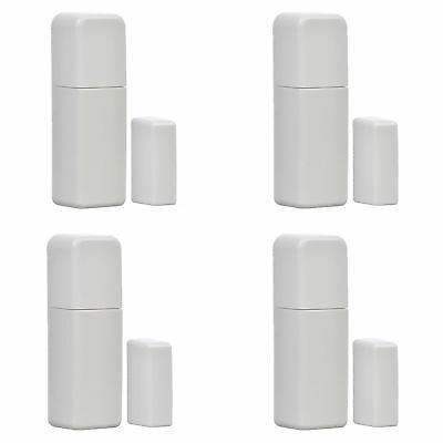 Sylvania LIGHTIFY Indoor Contact and Temperature Smart Lighting Sensor (4 Pack)