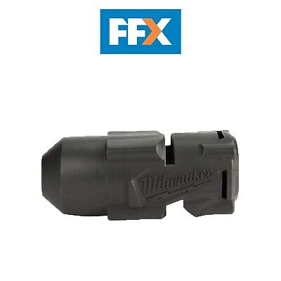 Milwaukee 49162767 Rubber Boot Sleeve for M18 FHIWF