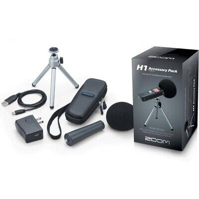 Zoom APH-1 Accessory Pack for the H1  -   FXZ110  (Does not suit the H