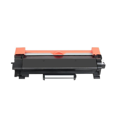 Cartuccia laser toner nero COMPATIBILE TN-2420 no chip per Brother DCP-L2530DW