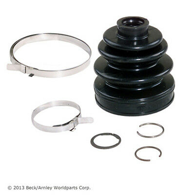 LC 103-2274 CV Joint Boot Kit