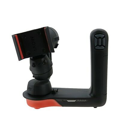 Freefly Movi iPhone Stabilizer *NEW* *IN STOCK*