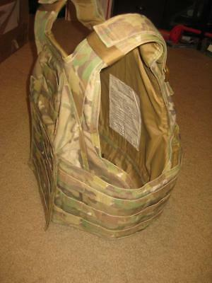 Pouches Personal Field Gear Original Items Current
