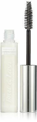 Ardell Brow and Lash Growth Accelerator