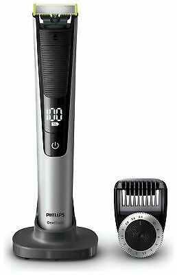 Philips  QP6520 Wet and Dry OneBlade Pro Cordless Trim, Edge and Shave.