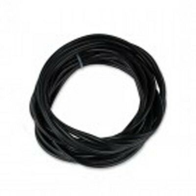 Best Divers Silicone Tube 4 Mm 15 m