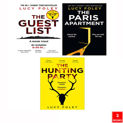 Born to Trouble,Break of Dawn,Eve and her Sisters 3 Books Collection Set NEW